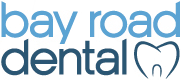 Bay Road Dental